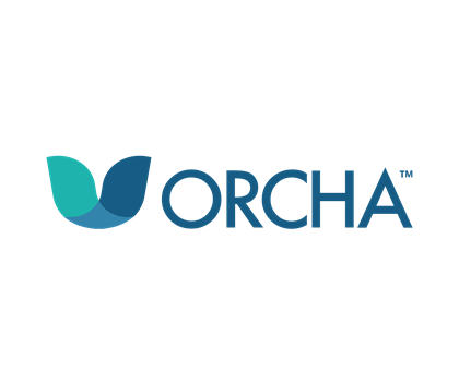 Learn more about ORCHA