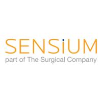 https://www.sensium.co.uk