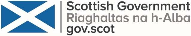 Scottish Government website
