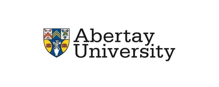 https://www.abertay.ac.uk
