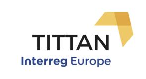 https://www.interregeurope.eu/tittan/