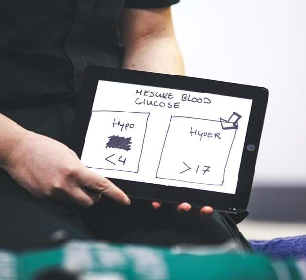 Health Information Technology Health 2.0