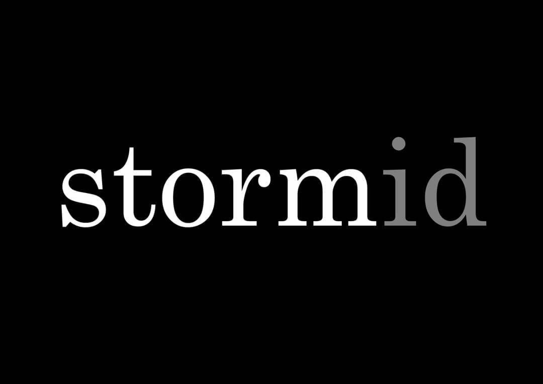 storm id website