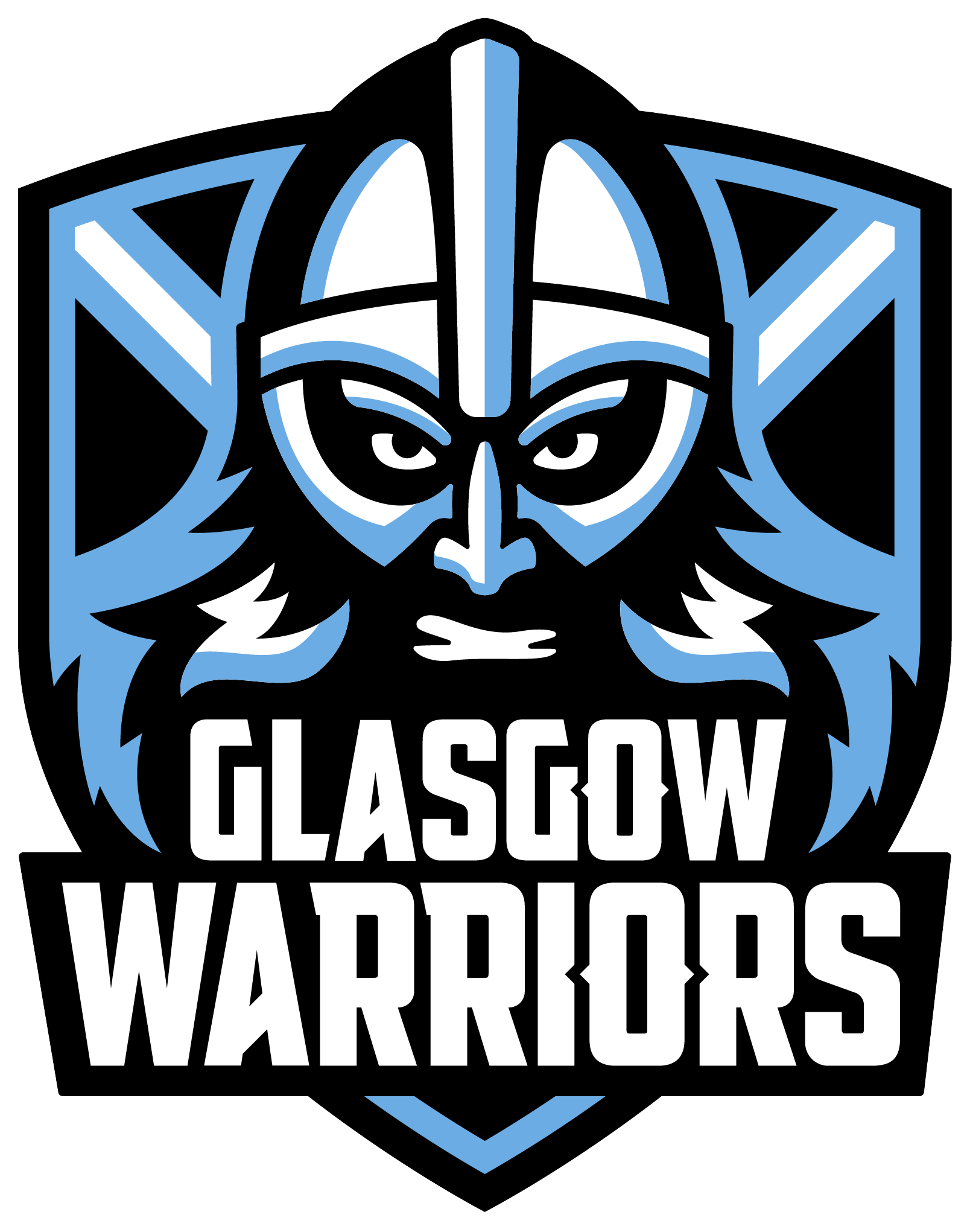 Learn more about the Glasgow Warriors Professional Rugby Team