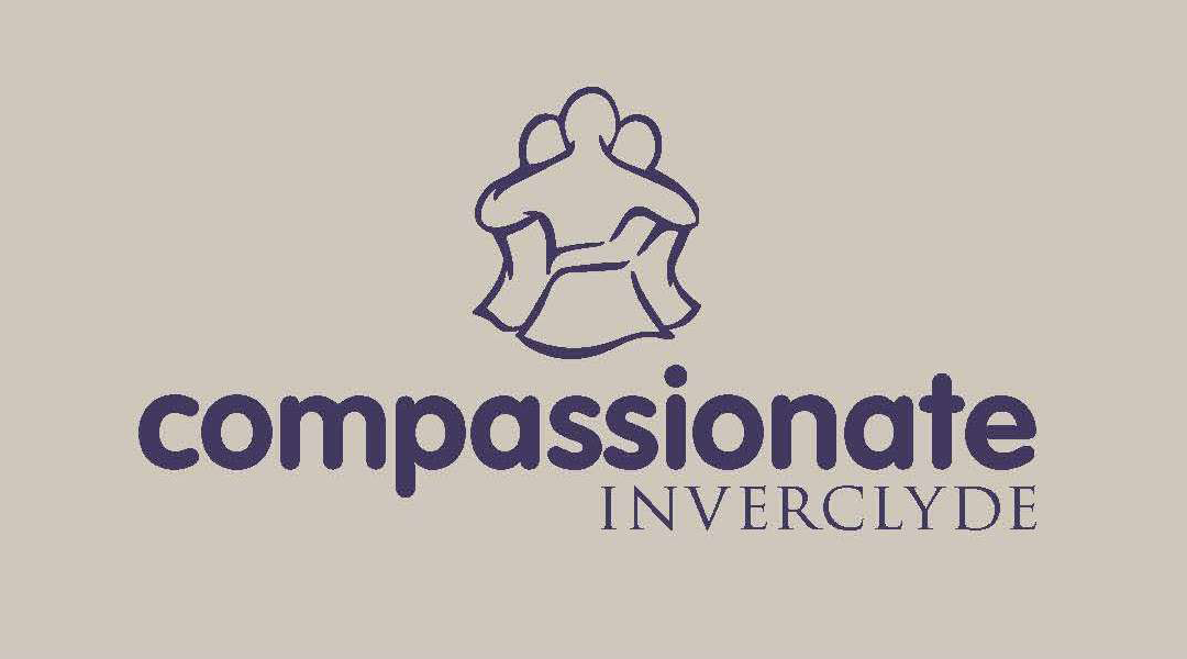 https://ardgowanhospice.org.uk/how-we-can-help/compassionate-inverclyde/