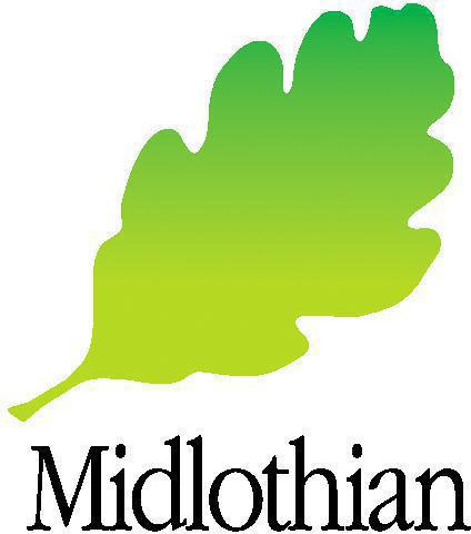 https://www.midlothian.gov.uk/