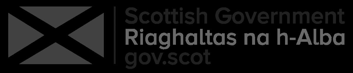 https://www.gov.scot/