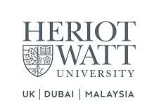 Learn more about Heriot-Watt University Dubai