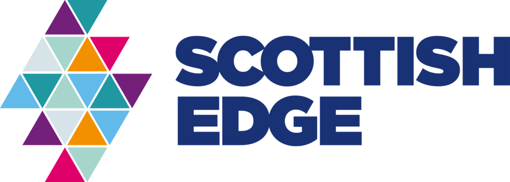 Learn more about Scottish Edge