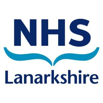 https://www.nhslanarkshire.scot.nhs.uk/