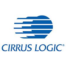 https://www.cirrus.com/