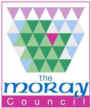 http://www.moray.gov.uk/